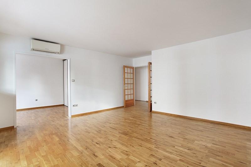 Vente appartement Aix en provence 286700€ - Photo 6