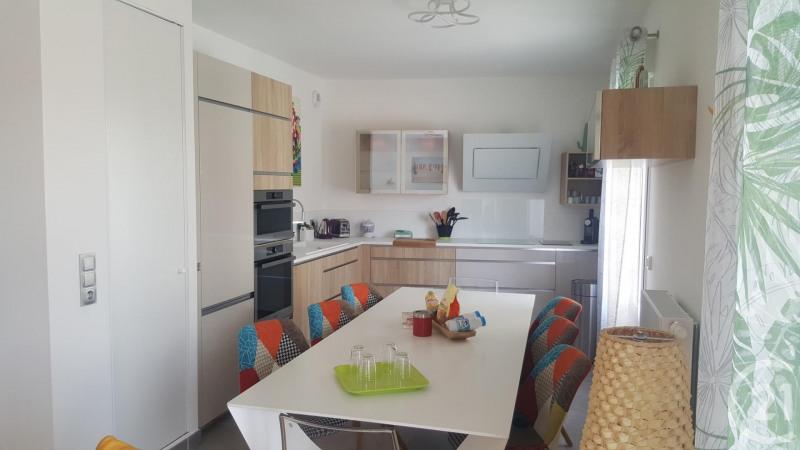Venta de prestigio  apartamento Deauville 935000€ - Fotografía 11