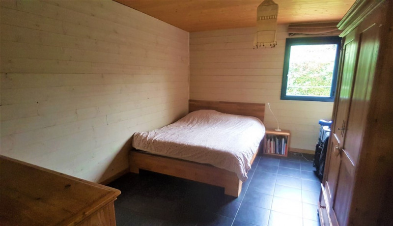 Vendita casa Benodet 389500€ - Fotografia 13