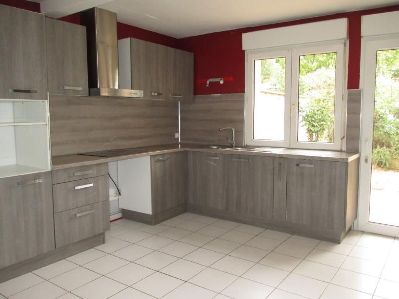 Sale building Toulouse 682000€ - Picture 6