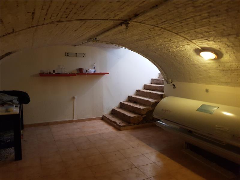 Vente maison / villa St clair sur epte 242000€ - Photo 7