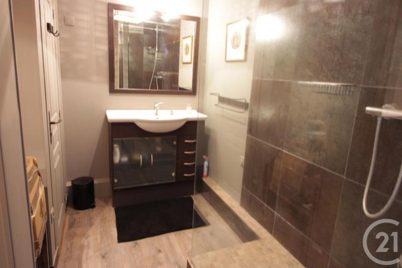 Venta  apartamento Trouville sur mer 129000€ - Fotografía 19