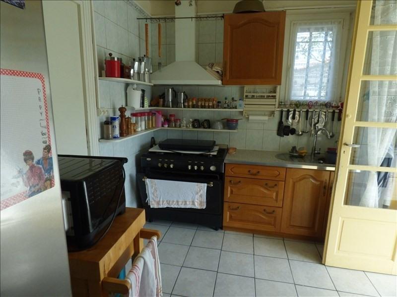 Sale house / villa Labastide rouairoux 75000€ - Picture 6