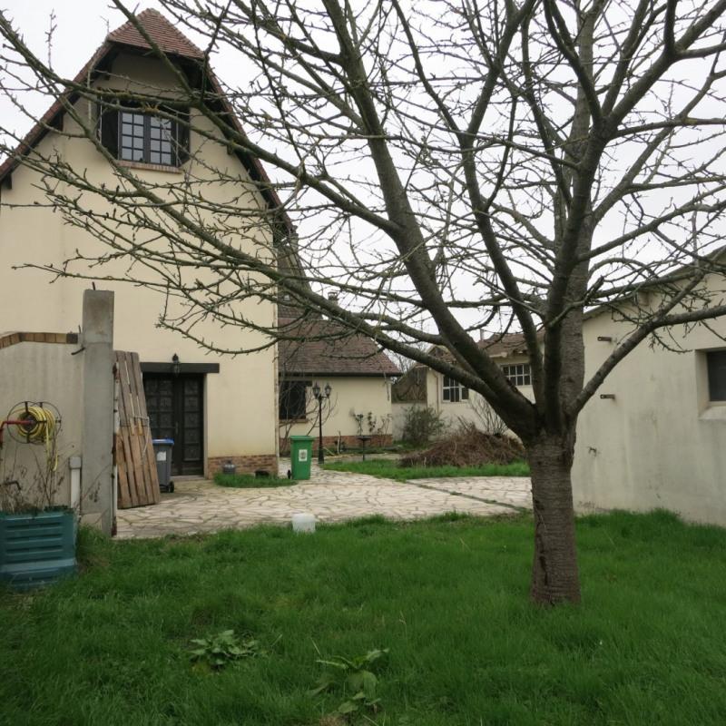 Produit d'investissement maison / villa Les pavillons-sous-bois 525000€ - Photo 3