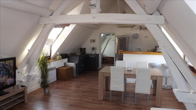 Rental apartment Meaux 878€ CC - Picture 5