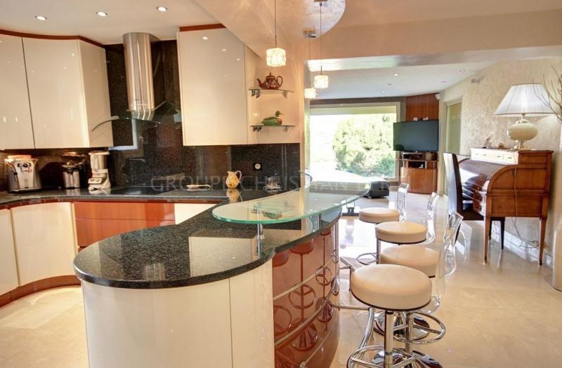 Vente de prestige maison / villa Mandelieu la napoule 970000€ - Photo 2