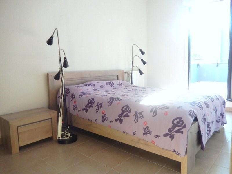 Vente appartement St jean de vedas 348000€ - Photo 4