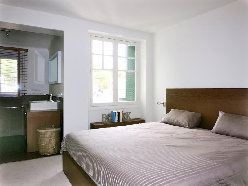 Revenda residencial de prestígio apartamento La baule 550000€ - Fotografia 6