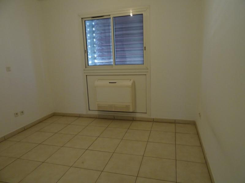 Vente appartement St denis 108000€ - Photo 5