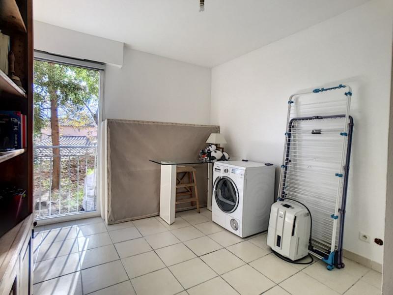 Vendita appartamento Vence 375000€ - Fotografia 6