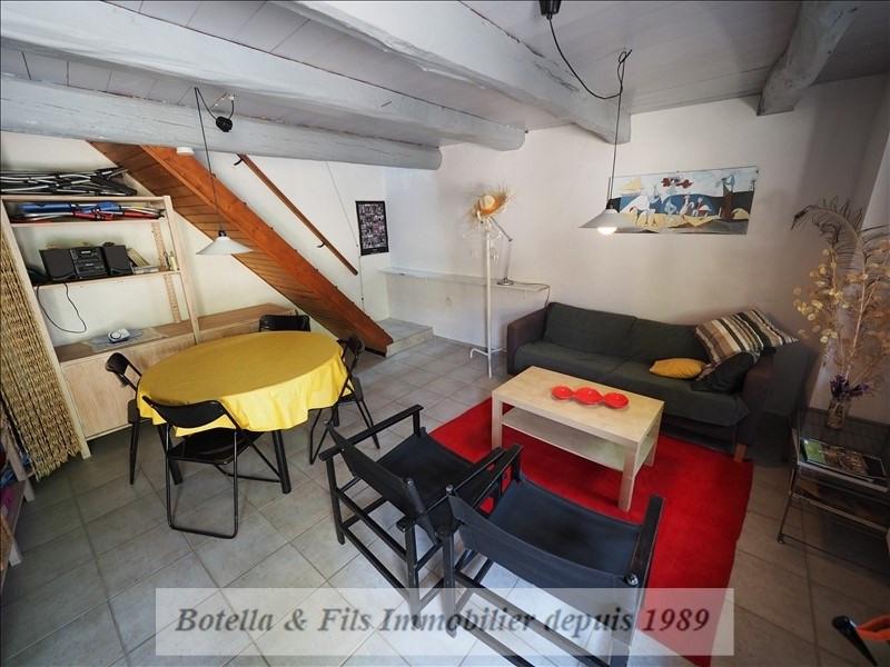 Venta  casa Goudargues 395000€ - Fotografía 10