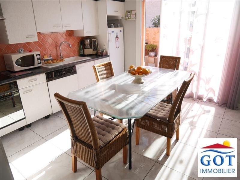 Vente maison / villa Claira 267000€ - Photo 4