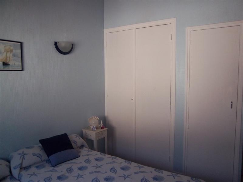 Vente appartement Ronce les bains 148000€ - Photo 8