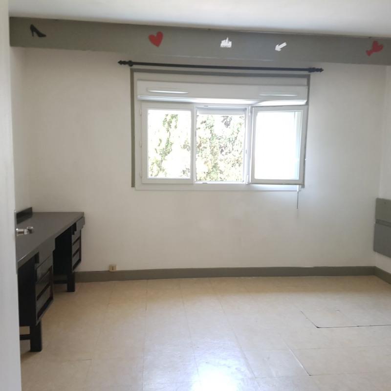 Verkoop  appartement Aix-en-provence 91000€ - Foto 1