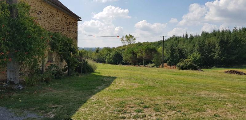 Vente maison / villa Monpazier 396000€ - Photo 12