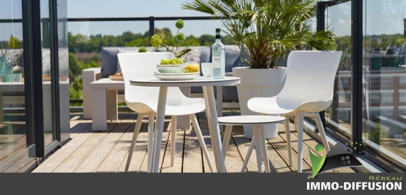 Deluxe sale apartment Villeurbanne 920000€ - Picture 6