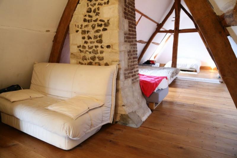 Sale house / villa Capelle-les-grands 132000€ - Picture 6