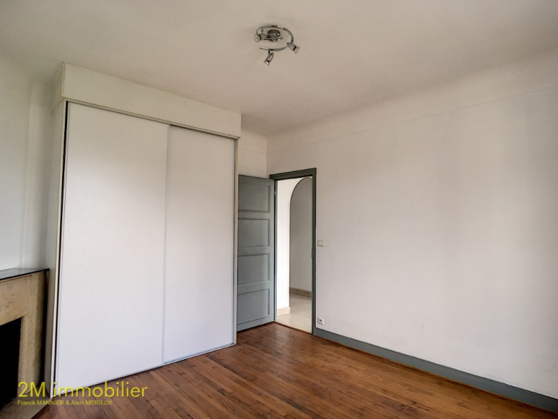 Rental apartment Melun 780€ CC - Picture 7
