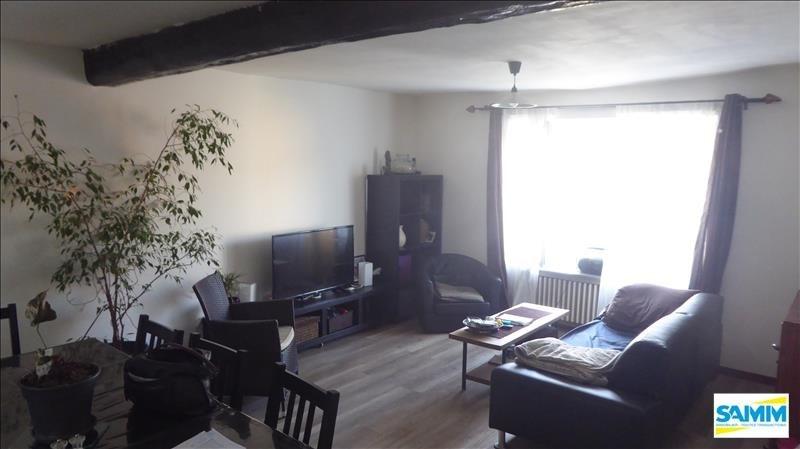 Vente maison / villa Echarcon 259500€ - Photo 4