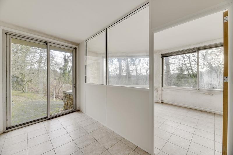 Venta  casa Jouy-en-josas 2300000€ - Fotografía 12