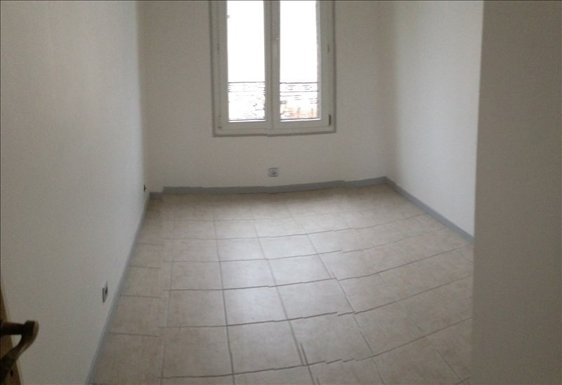 Vente appartement Villeneuve st georges 155000€ - Photo 6