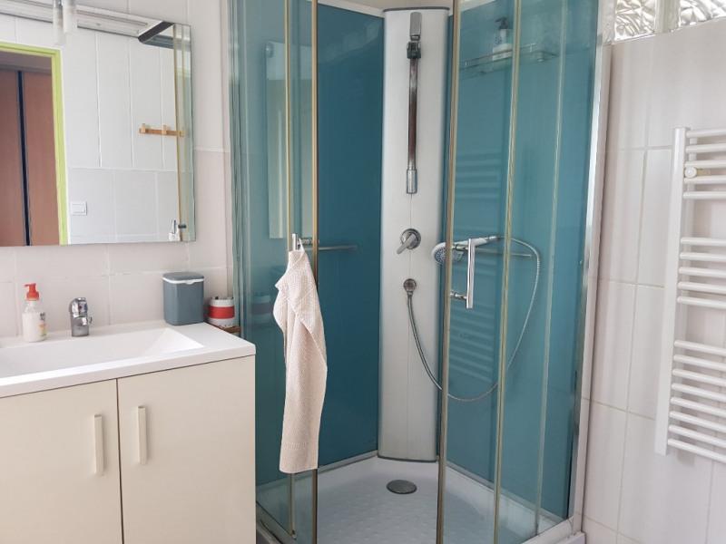 Vente maison / villa Parempuyre 420000€ - Photo 5
