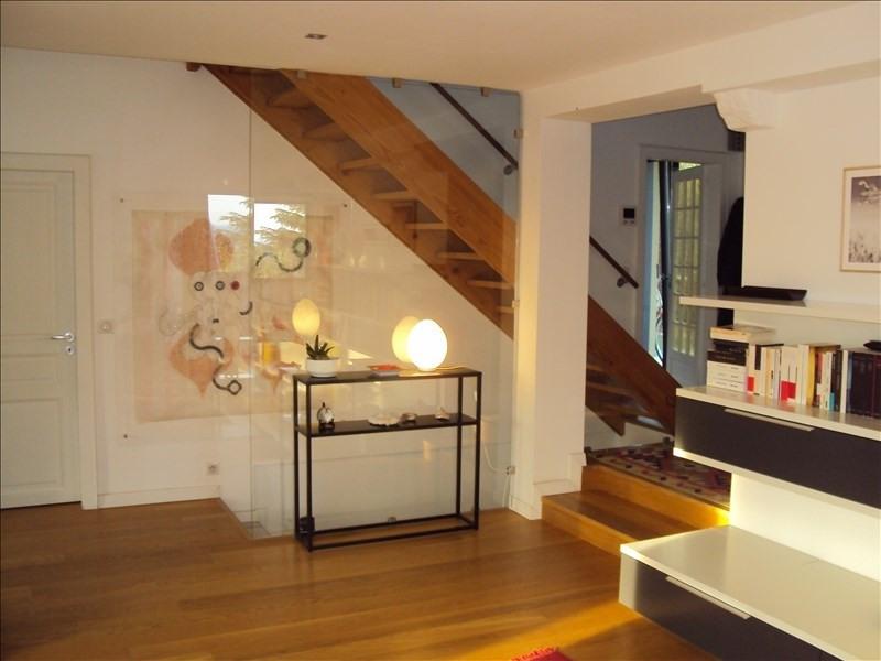 Vente de prestige maison / villa Zimmersheim 785000€ - Photo 5