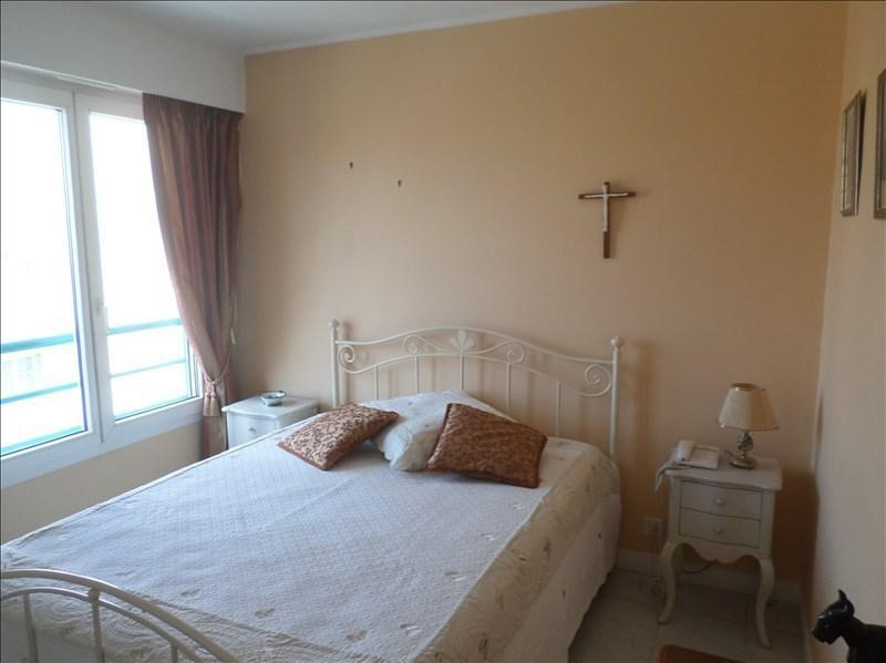 Viager appartement St raphael 73 000€ - Photo 4