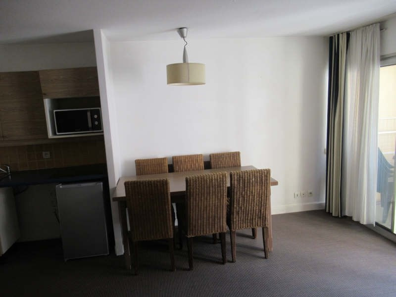 Vente appartement Cannes la bocca 108 000€ - Photo 3