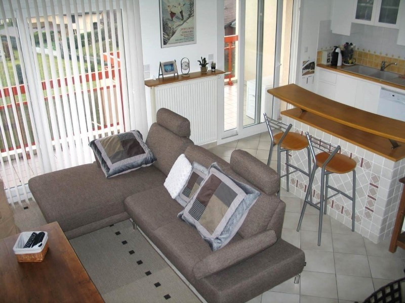 Sale apartment Reignier 305 000€ - Picture 1