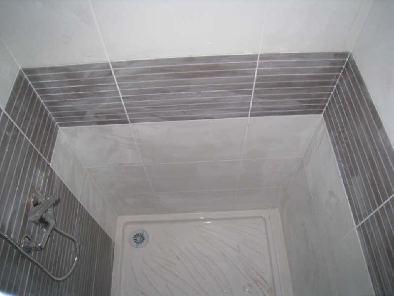 Location appartement Carcassonne 490€ CC - Photo 7