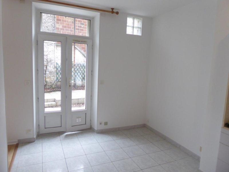 Vente appartement Villemomble 149800€ - Photo 8