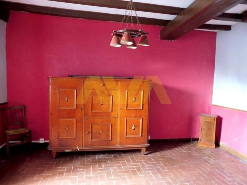 Venta  casa Navarrenx 120000€ - Fotografía 7
