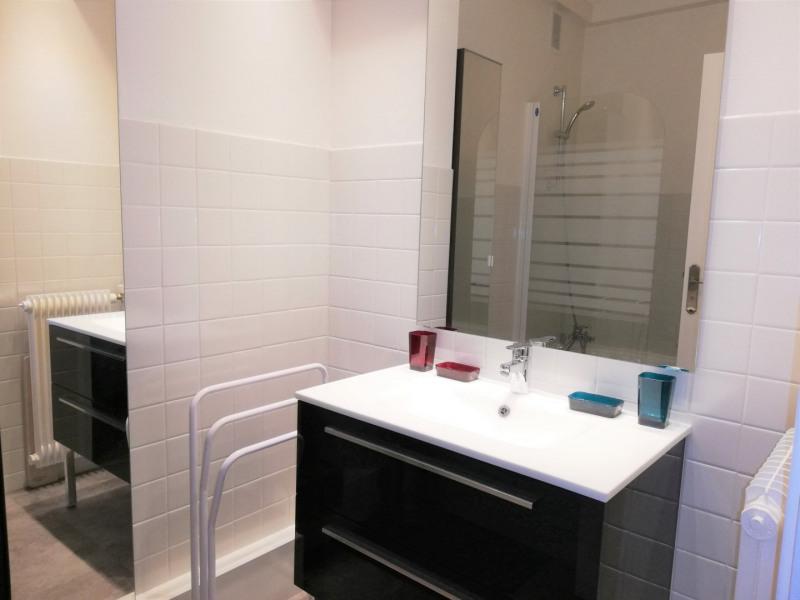Sale apartment Arcachon 515000€ - Picture 4