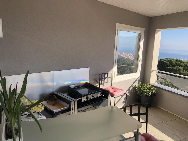 Deluxe sale house / villa Banyuls sur mer 795000€ - Picture 6