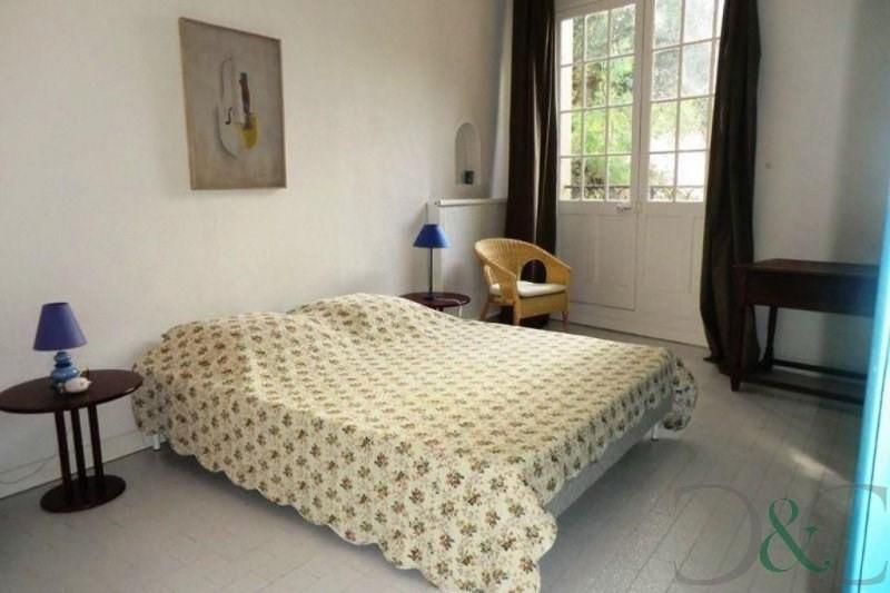 Verkauf wohnung Bormes les mimosas 285000€ - Fotografie 5