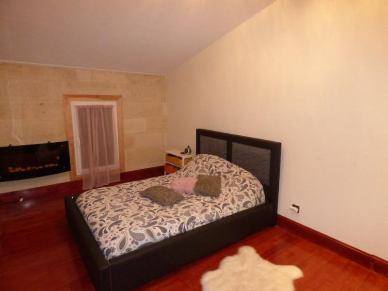 Продажa дом Saint denis de pile 299000€ - Фото 8