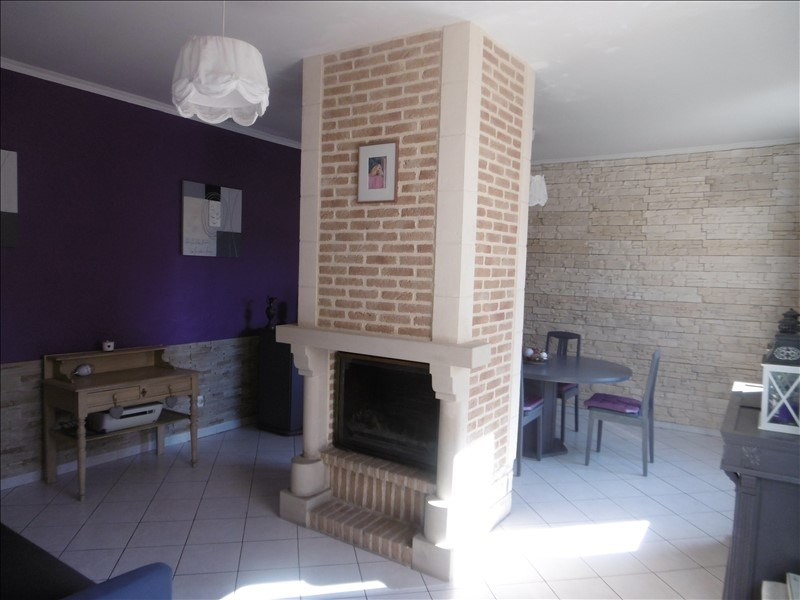 Vente maison / villa Fechain 165 000€ - Photo 2