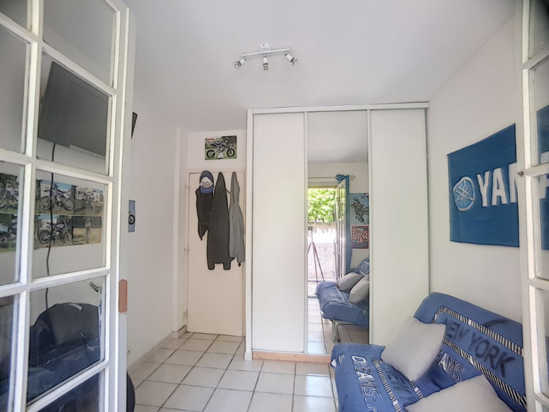Sale house / villa Villeneuve loubet 345 000€ - Picture 6