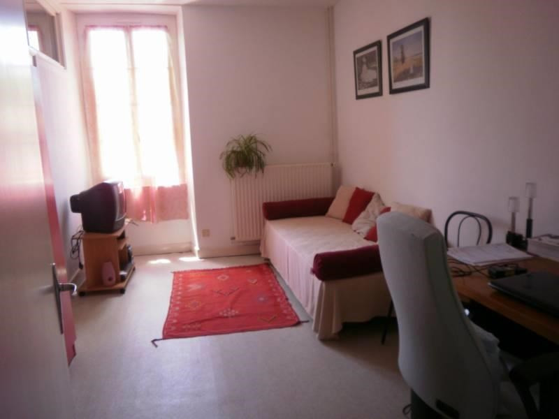 Location appartement Albi 515€ CC - Photo 1