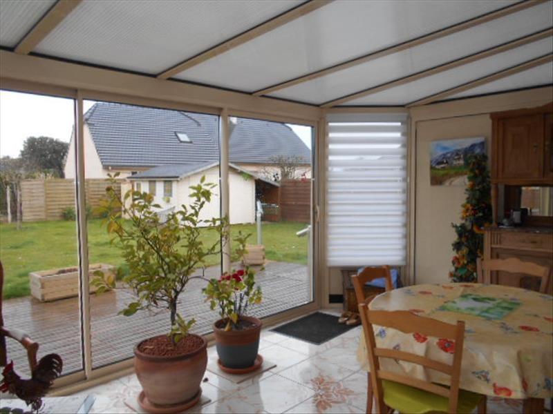 Sale house / villa Oloron sainte marie 248000€ - Picture 1