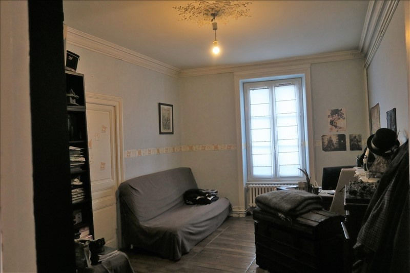 Vente appartement Nevers 89 000€ - Photo 3