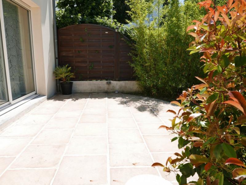 Vente maison / villa Le raincy 590000€ - Photo 3