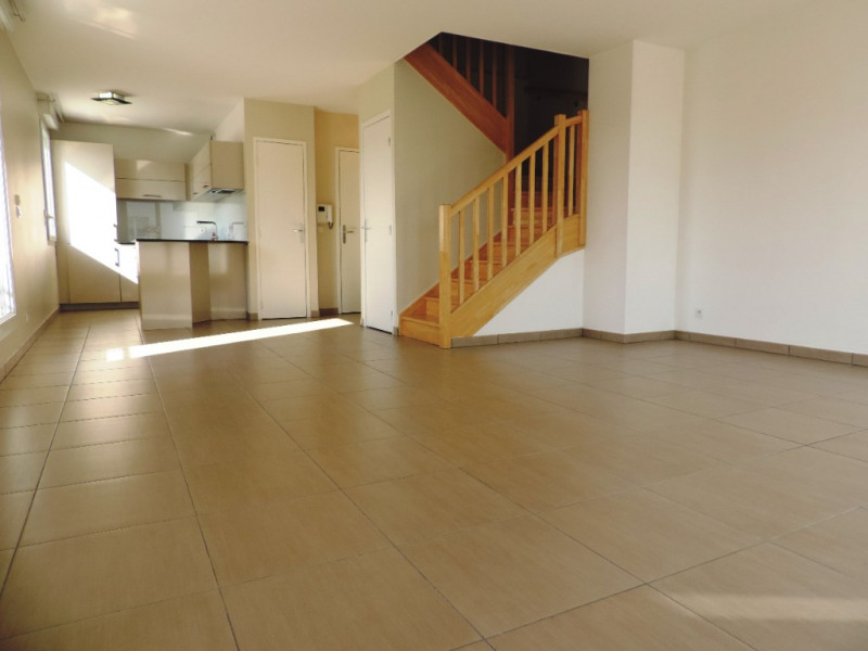 Vente appartement Seynod 369000€ - Photo 3