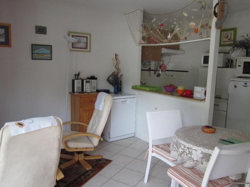 Vente appartement Les mathes 174900€ - Photo 3