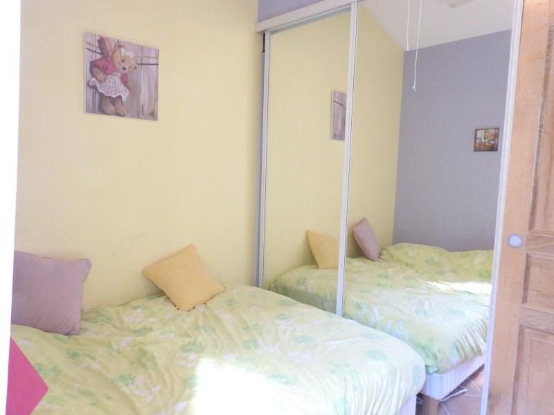 Vendita casa Bormes les mimosas 292000€ - Fotografia 6