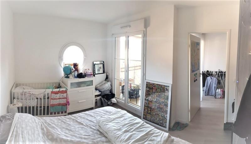 Vente appartement Franconville 176500€ - Photo 5