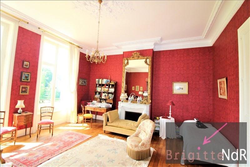 Vente de prestige maison / villa Landouge 950000€ - Photo 14