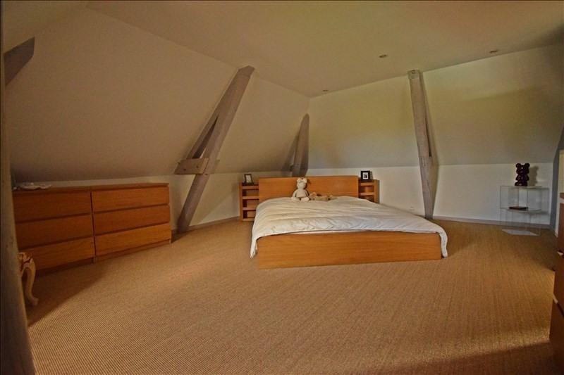 Sale house / villa Villerest 325000€ - Picture 10