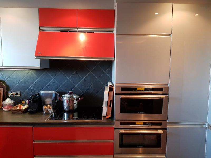 Vente de prestige appartement Villeneuve-loubet 740000€ - Photo 12